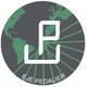 Eje Pedalier 2x10, Actualidad, resumen y opinión Paris-Nice, Previa Milan-San Remo