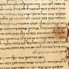 ENIGMA EXPRESS: Manuscritos del Mar Muerto