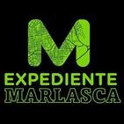 Expediente Marlasca 1x28: Entrevista con el padre de Diana Quer