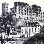 Teruel: la batalla que ganó el frío y que decidió una guerra