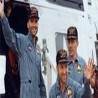 Las 13 claves del Apolo 13