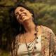 37.2 - Comentarios de cine - Invitaciones - Entrevista a Ana Robles