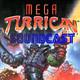 MegaDrive Soundcast #008 - Mega Turrican