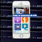La esperanza de vida/ Edgar Calderon / Radio Palabra Ungida