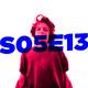 El Séptimo - S05E13 'Anima90s'