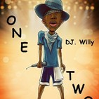 Temarrakos by DjWilly One Two