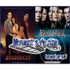 Momentos de Cine - Temporada 2 - Programa 7