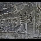 ¿Conocían la Electricidad los Antiguos Egipcios_. Secreto Desvelado
