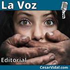 Editorial: Violaciones silenciadas - 23/05/19