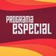 El Gato al Agua - Especial Pin Parental 22-01-2020