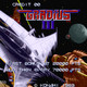 Destroy the Core 08 - Gradius 3