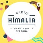 35. Programa número 100 - Radio Himalia
