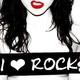 """Prog. 292 ?"""" 06-03-18 ?"""" r.arrebato - mujeres vol.iii: rock"""