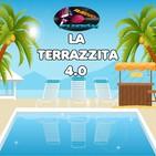la terrazzita 4.0 conexion djs by pirri dj y chakko dj 6-8-2020