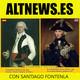 Batalla de Santa Cruz de Tenerife: el día que ganamos a Nelson