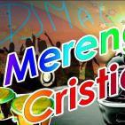 Merengue Espiritual Extremo - Merengue Cristiano Mix Dj Mac