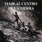 Viaje al centro de la Tierra de Julio Verne HQ (Completo) 1de2