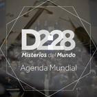 D2:28 Agenda Mundial