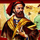 El libro de Tobias: Especial Marco Polo