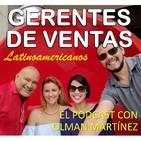 EP 1 CURSO PARA GERENTES DE VENTAS. Introducción.