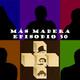 Más Madera - 50 - El tarugo justo