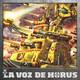 LVDH 71 - Titanes xenos