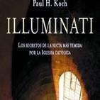 (Vaticano - Élites - NOM) Illuminati - Paul H. Koch - 1d2 extractos y datos - Conekta21 - (Historia)