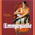 El hijo del aprendiz de Satanás 278 - Cineando #28: Emmanuelle.