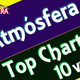 Atmosfera top chart 3