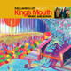"""Estreno : the flaming lips ?"""" king?™s mouth: music and songs"""