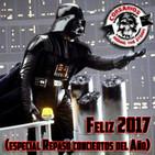 Corsarios - Programa del 31 de Diciembre de 2017 - Especial Repaso conciertos del año