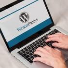 Primeras impresiones de wordpress 5.0 2019