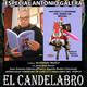 El Candelabro 5T 03-05-19 - Prog30 - Cad AZUL - ESPECIAL ANTONIO GALERA