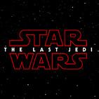 Los Ultimos Jedi - (spoilers señalados)