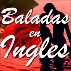 Baladas Romanticas - Pop en ingles de los 80 y 90 - Mix Pop En Ingles