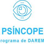 Psíncope. 030819 p045