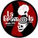 La Gran Travesía: Especial La Gramola Orihuela