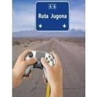 RUTA JUGONA - 01x04 - Games Convention Cologne 2014 - Gamescom