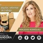 NO MAS MIEDO A... Mudarme, vender, alquilar, reformar... - Mercedes Rodríguez - CAPÍTULO 1