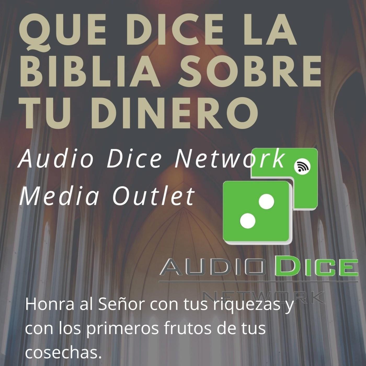 La Biblia y tu dinero en Potencial Millonario con Felix A. Montelara