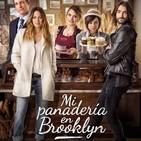 Mi Panadería en Brooklyn (2016) #Comedia #Romance #peliculas #audesc #podcast