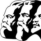 En tierra de rojos el capitalista es REY | Stalin era un facho pobre