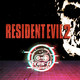 tres-D Podcast #04 Rumbo a Resident Evil 2 Remake