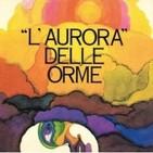 Le Orme - L'Aurora Delle Orme (1970)