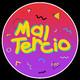 The Alcoholics pea - Mal Tercio