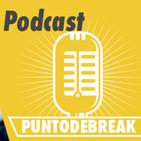 PuntodeBreak 1x04: Entrevista con Nicolás Almagro