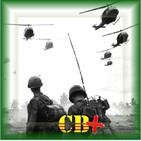 CB+PLUS ¡Esto es Vietnam! #07 1º de Caballería Aérea