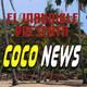 Coco News Programa 6