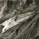 Audio 044 - Caída en Tarija, Bolivia - Detalles de una expedición al lugar