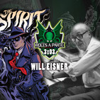 3x03 - Will Eisner